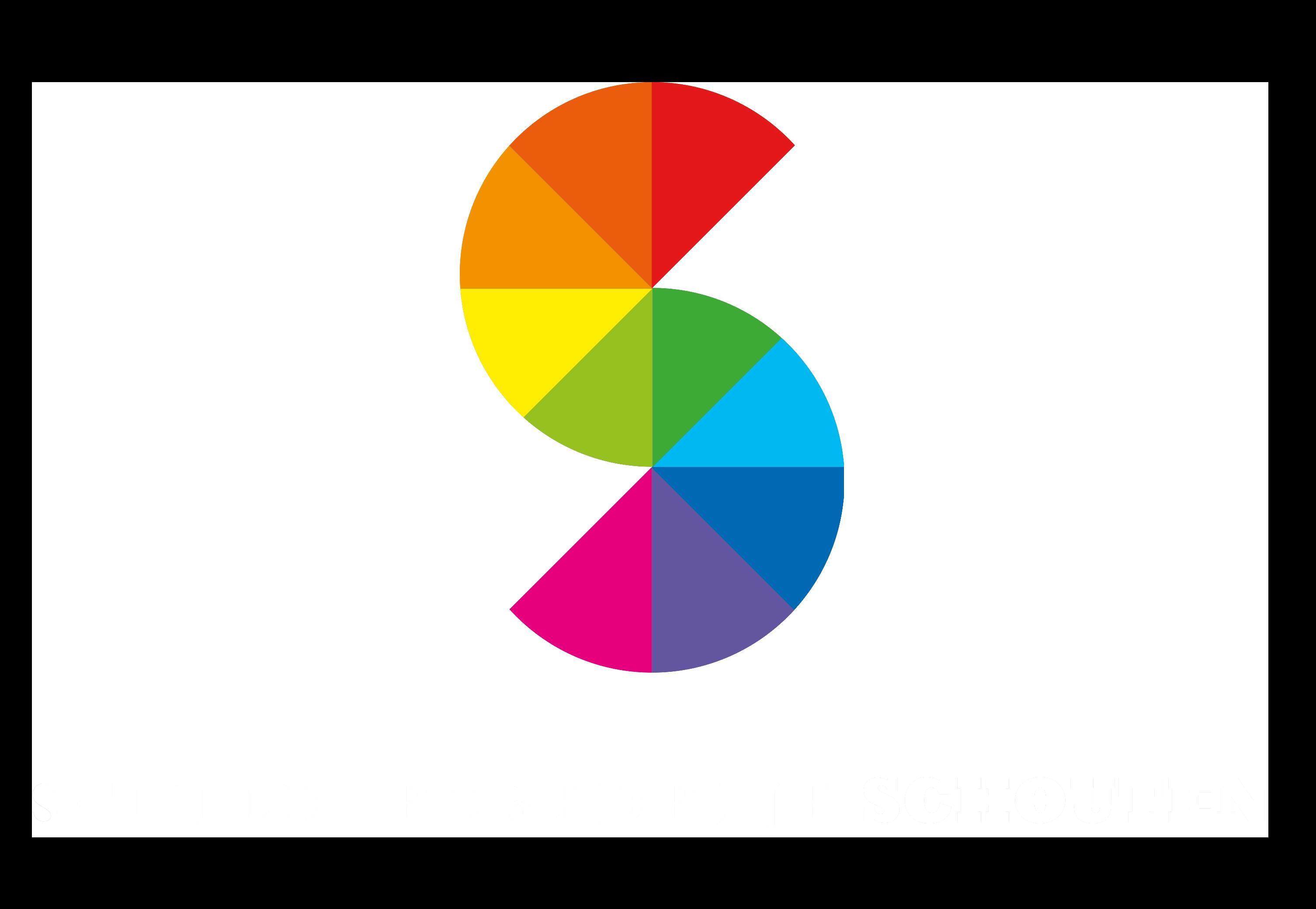 schildersbedrijf-schouten-hilversum-logo-transparant-witte-letters