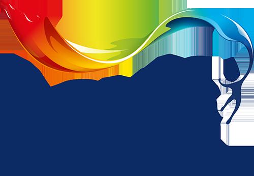 http://schilders-hilversum.nl/wp-content/uploads/2016/10/logo-levis.png